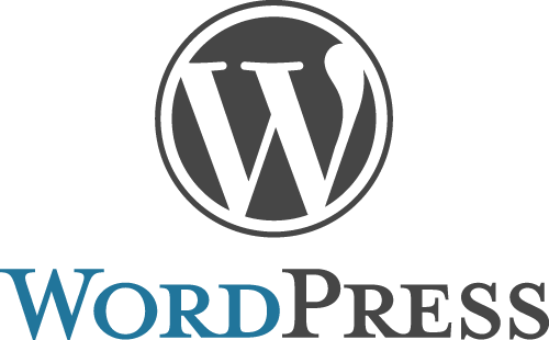 Word Press Web Design at affrdable prices.